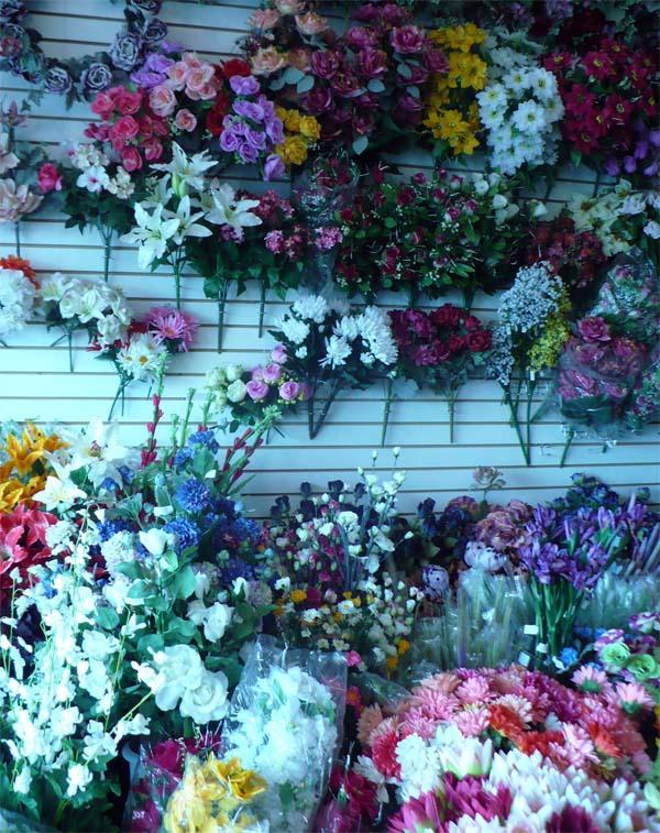 Manson silk flower company retail wholesale bouquets manson silk flower company bouquet mightylinksfo